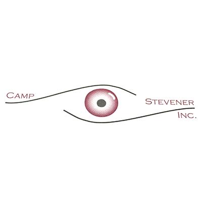 Camp & Stevener Inc.