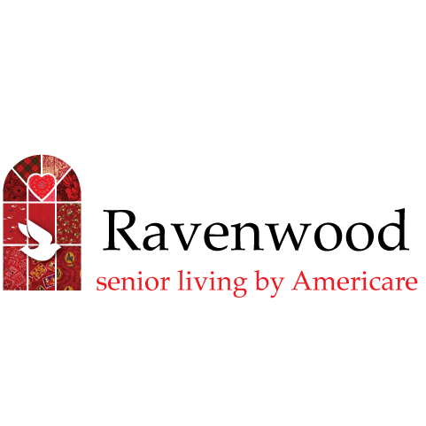 Ravenwood Senior Living - Assisted Living & Memory Care by Americare