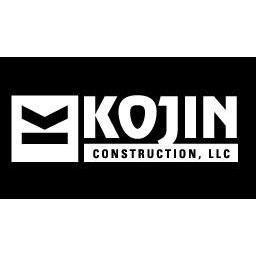 Kojin Construction, LLC