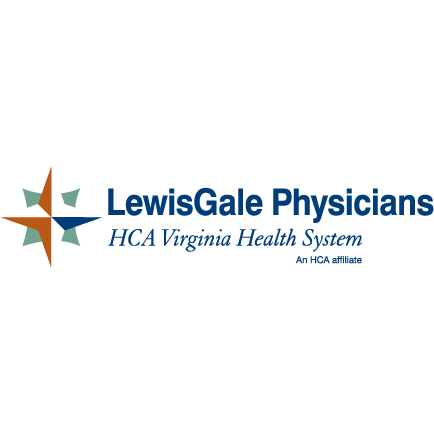 LewisGale Physicians - Urology
