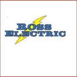 Ross Electric image 0
