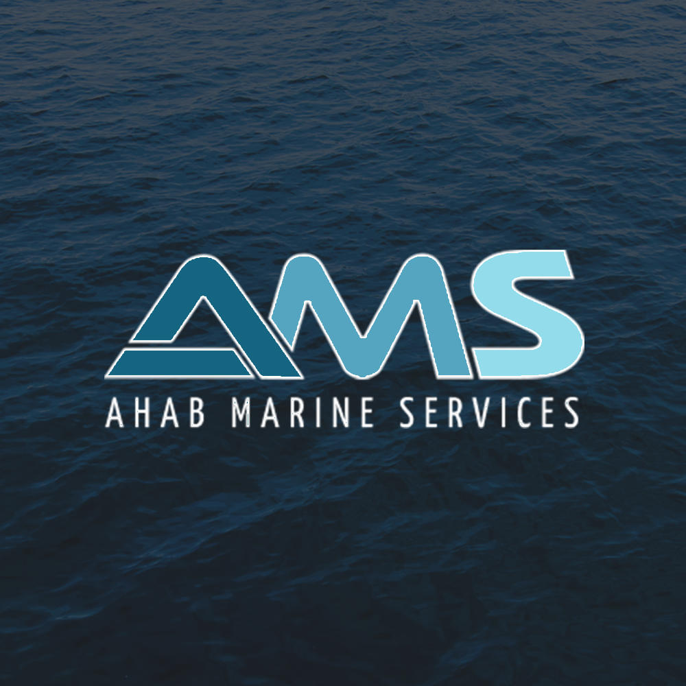 Ahab Marine Services, TA Boat and Cargo Surveys