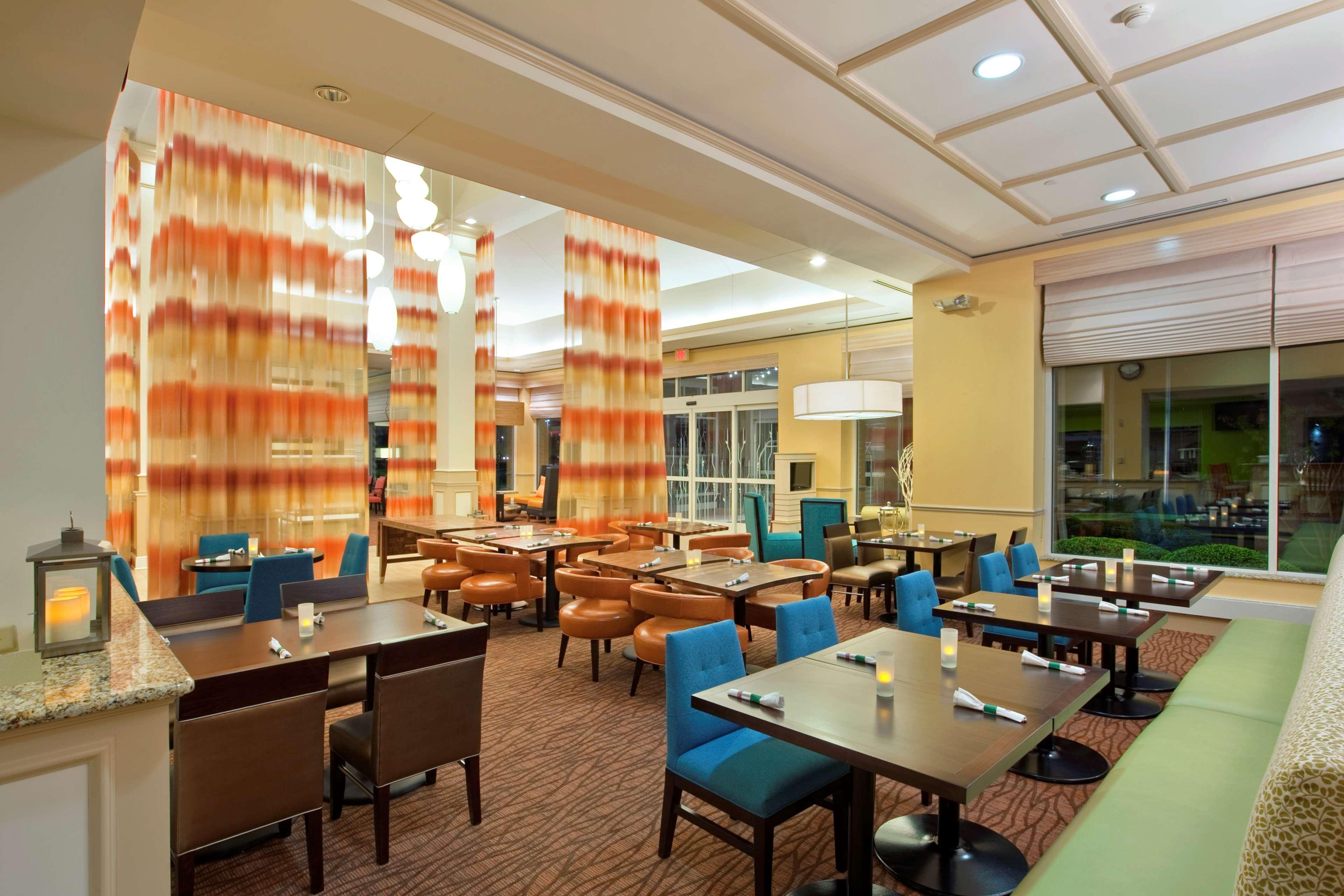 Hilton Garden Inn Hoffman Estates image 8