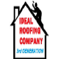 Casey Roofing image 0