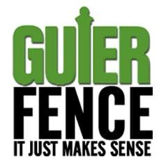 Guier Fence In Blue Springs Mo 64015 Citysearch
