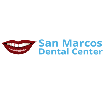 San Marcos Dental Center