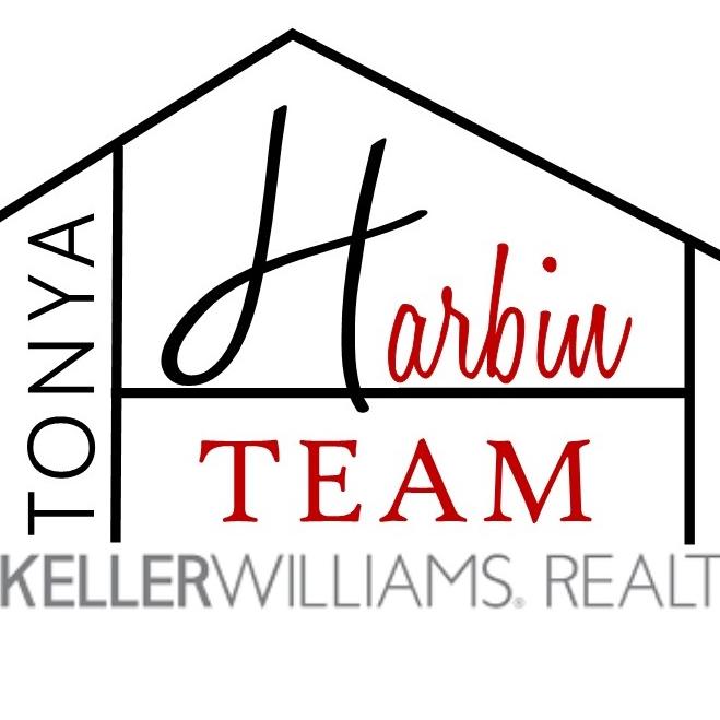 Tonya Harbin Team Keller Williams