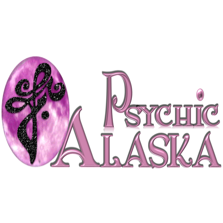 Alaska Psychic