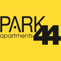 Park 44 Apartments