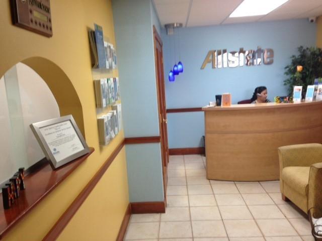 Conrado Yero: Allstate Insurance image 5