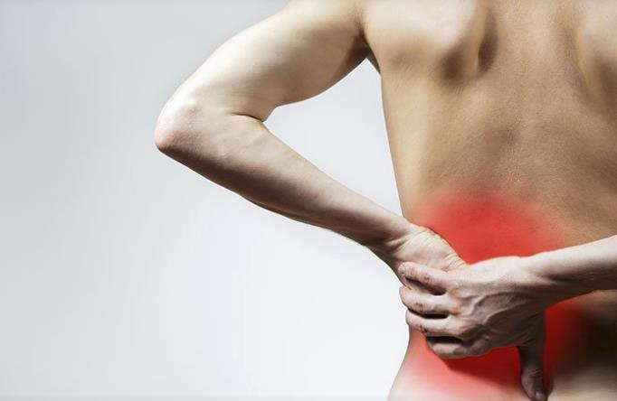 Next Generation Orthopedic & Spine Institute image 1