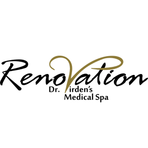 Renovation Medical Spa - Reno, NV - Spas