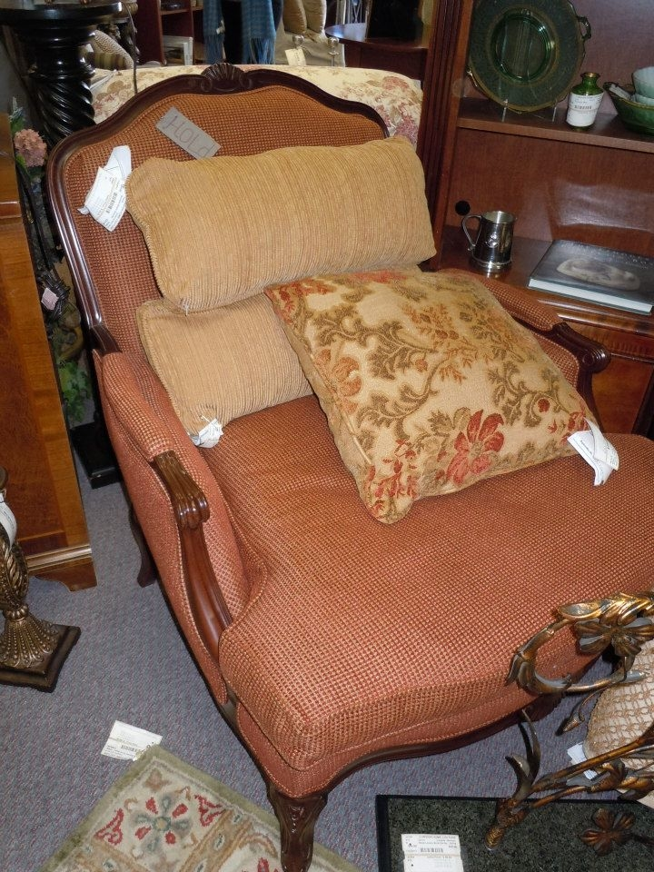 Consign Home Couture image 10