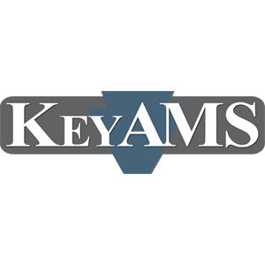 Keystone Asset Management Strategies