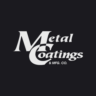Metal Coatings & Mfg. Co. Inc.