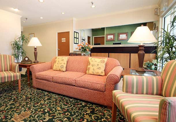 Fairfield Inn by Marriott Appleton image 0