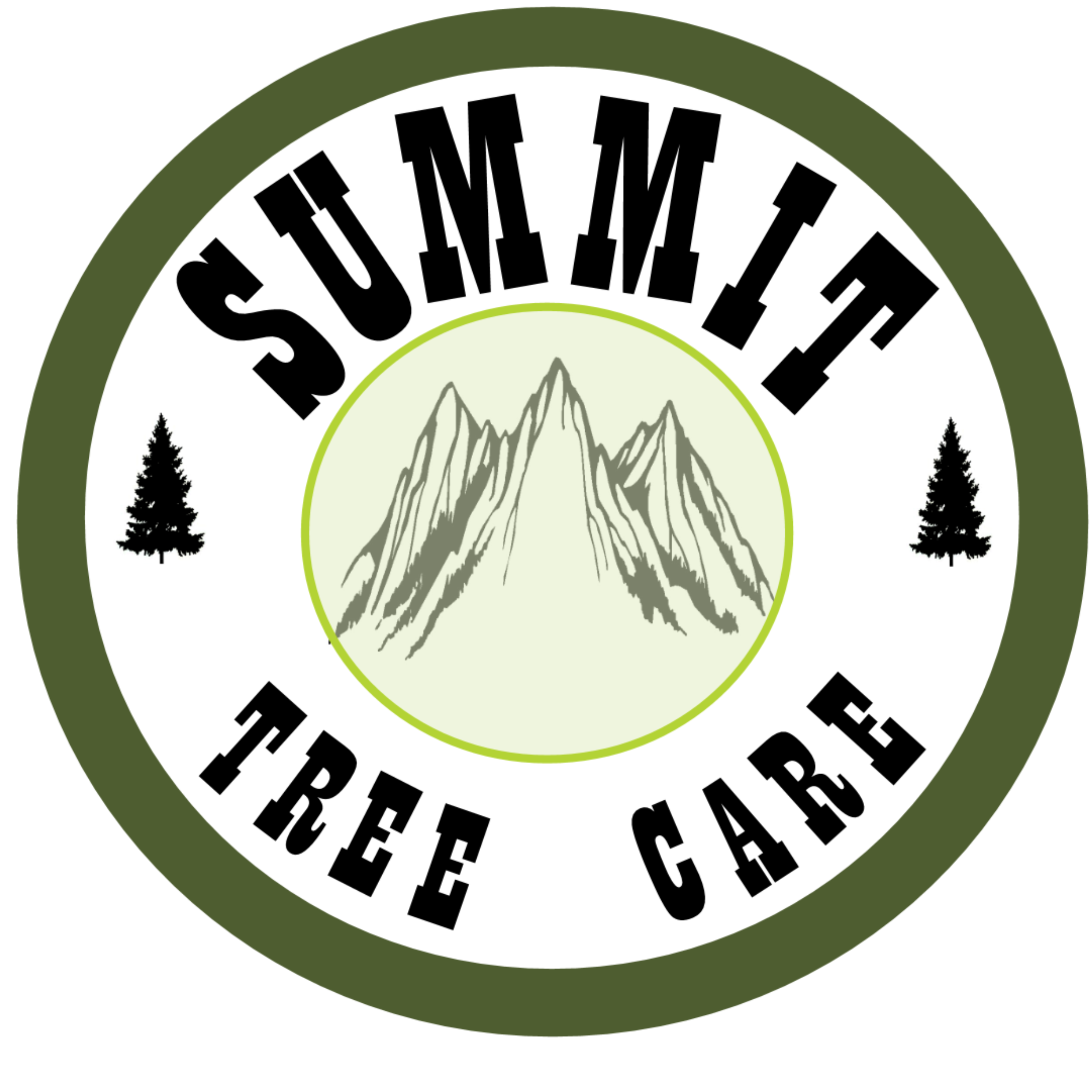 Summit Tree Care LLC