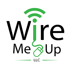 Wire Me Up