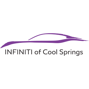 INFINITI of Cool Springs