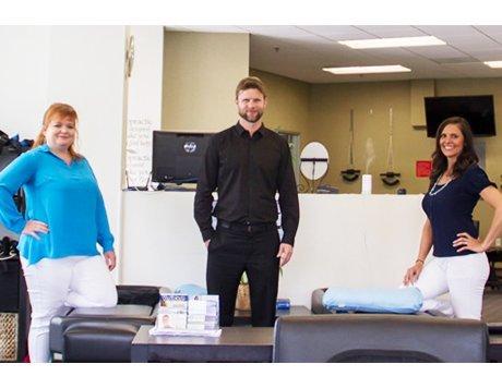 Element Wellness Center image 4