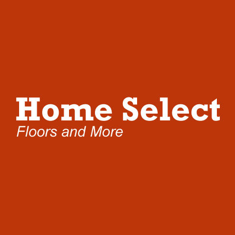 Home Select: Floors and More image 9