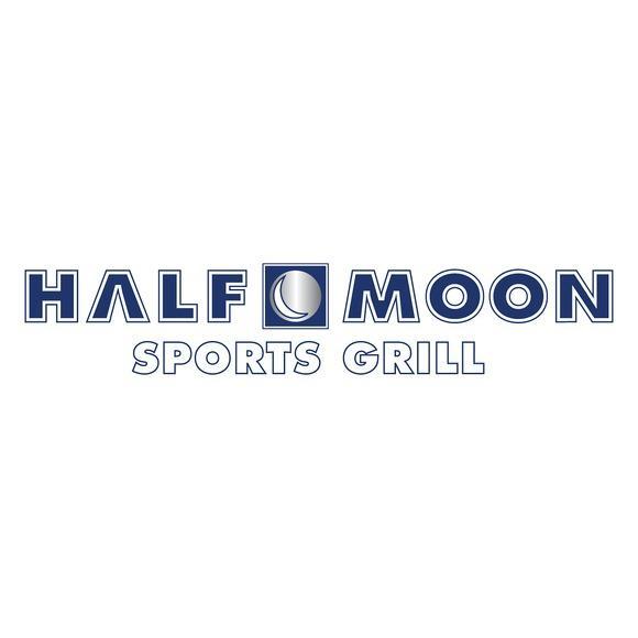 Half Moon Windy City Sports Grill