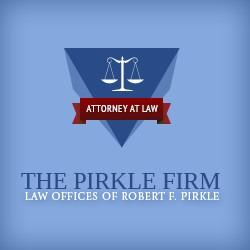 The Law Offices of Robert F. Pirkle