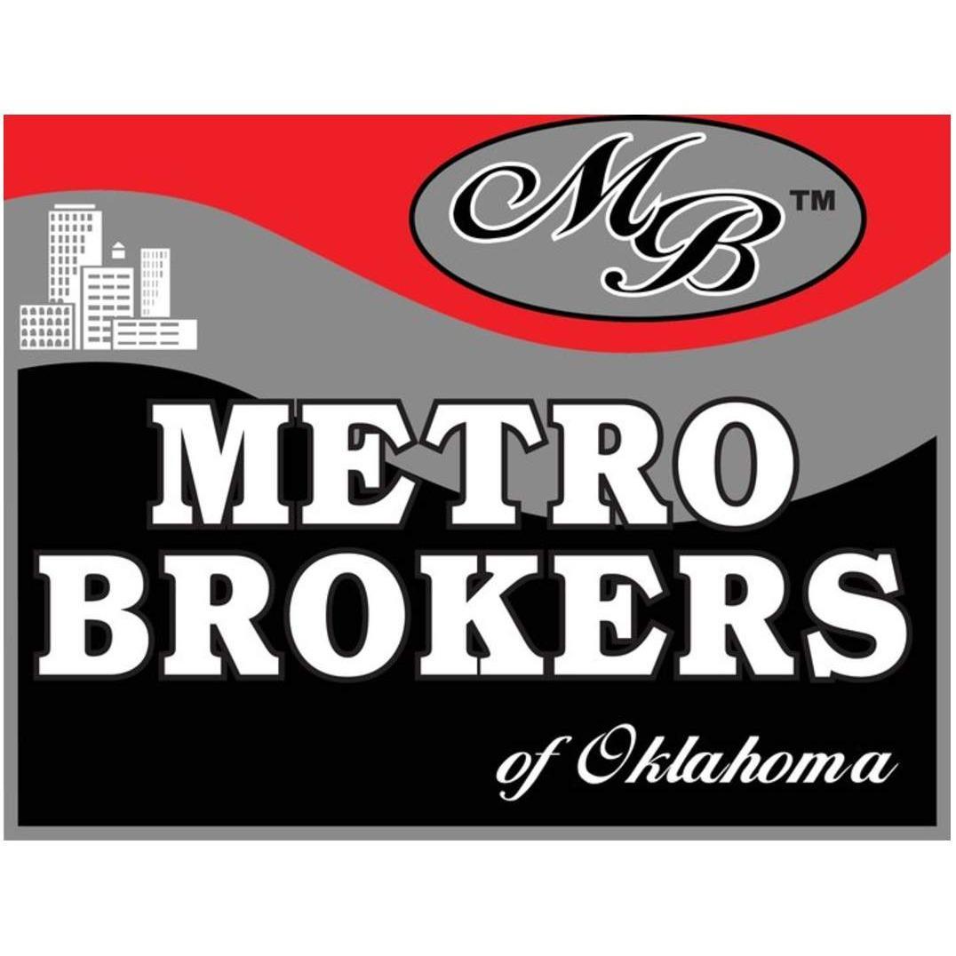 Candice Combs | Metro Brokers of Oklahoma