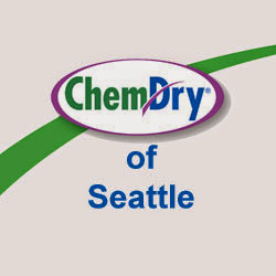 Chem-Dry Of Seattle