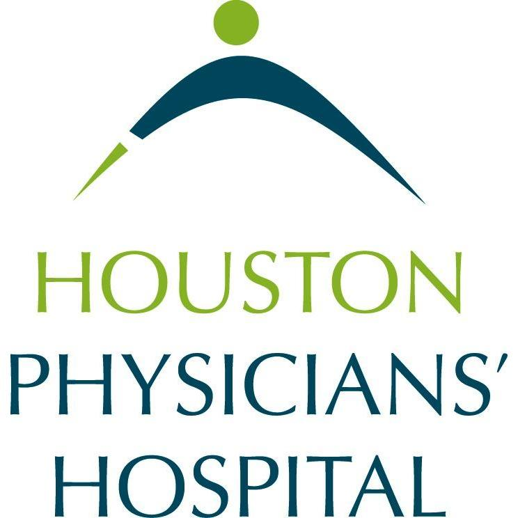 Houston Physicians' Hospital