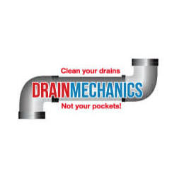 Drain Mechanics LLC