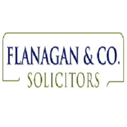 Flanagan & Co