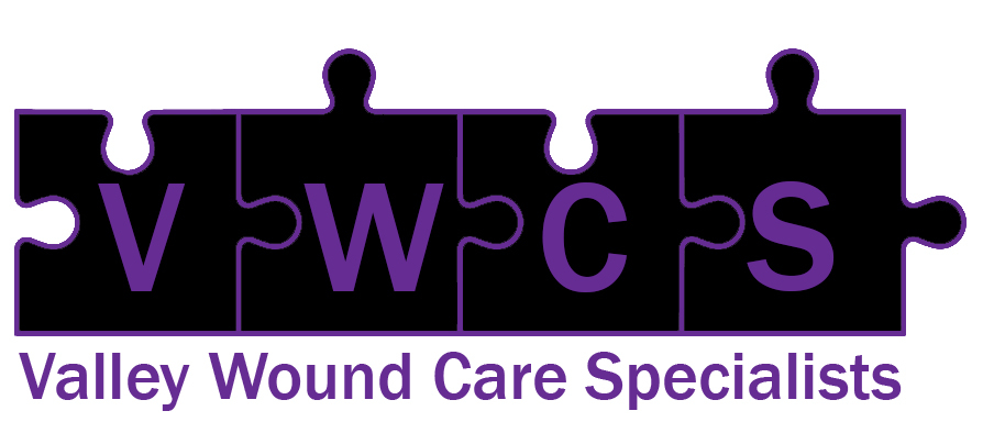 Wound Care Specialists