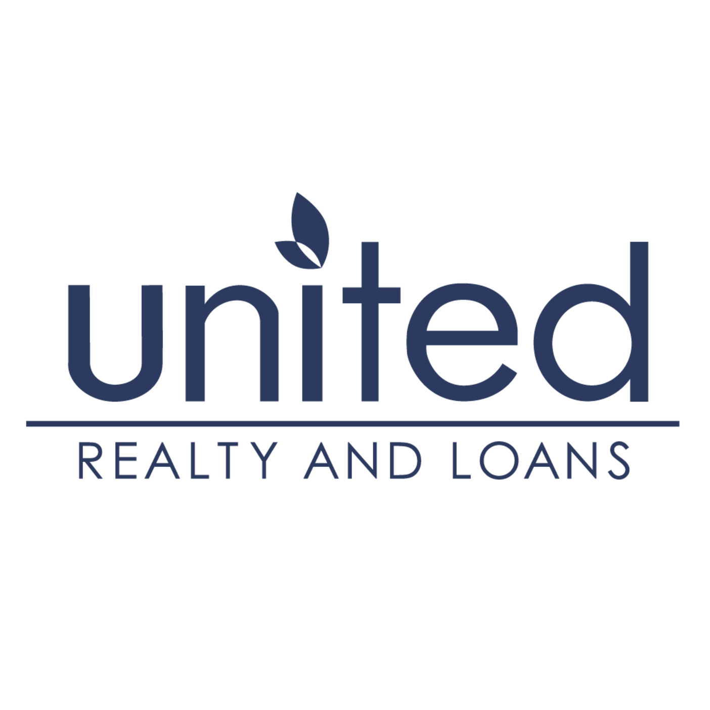 United Realty & Loans