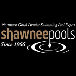 Shawnee Pools image 6