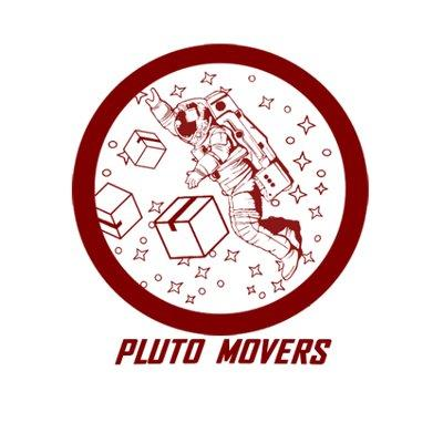 Pluto Movers