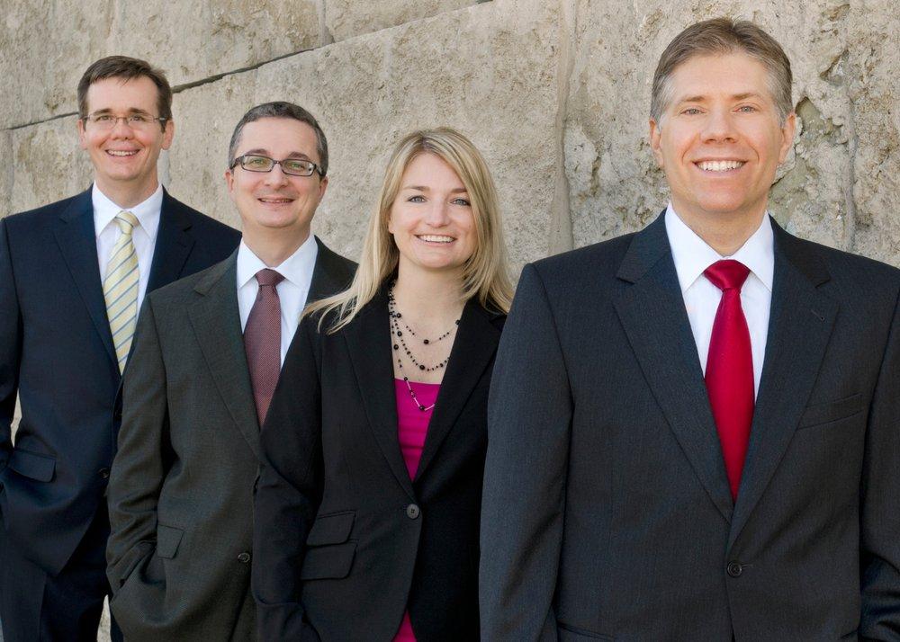 Harvest Financial Advisors image 5