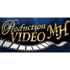 Production Vidéo MH