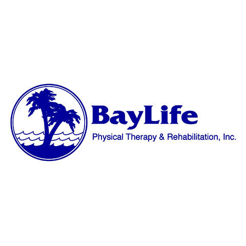 BayLife Physical Therapy and Rehabilitation