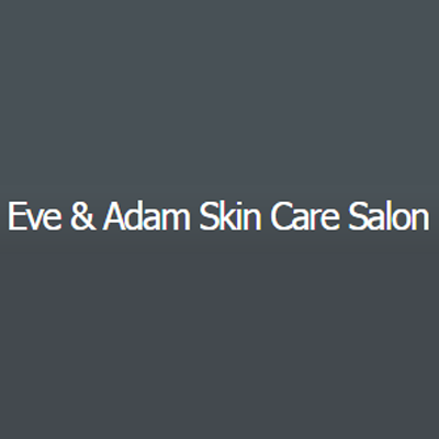 Eve adam skin care salon llc in stamford ct 06905 for Adam and eve family salon