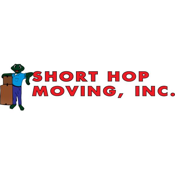 Short Hop Moving Inc Moving Amp Storage Annapolis Md