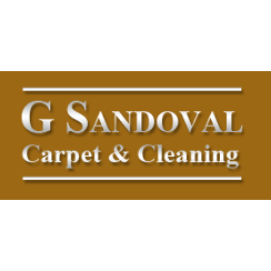 G. Sandoval Carpet & Cleaning