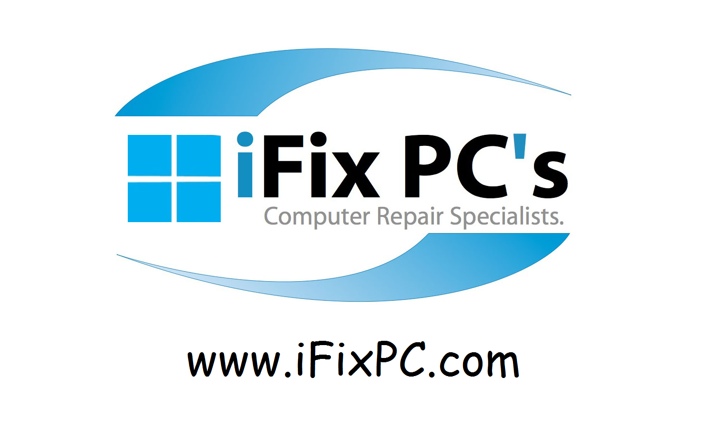 iFix PC's image 0