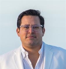 Manuel Navarro - Ameriprise Financial Services, Inc. image 0