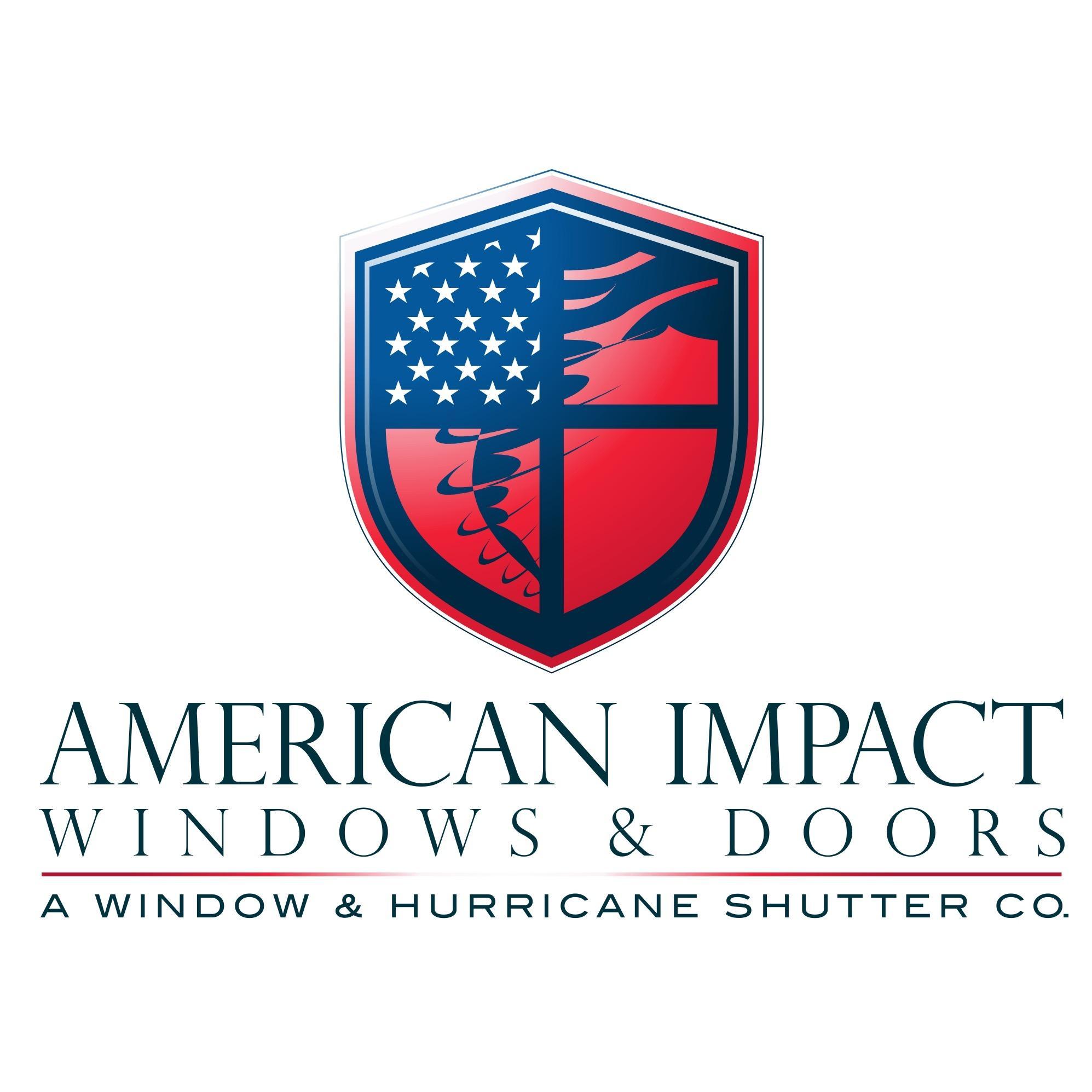 American Impact Windows and Doors