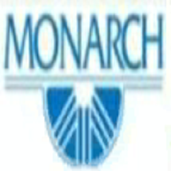 Monarch Fire Protection Inc image 0