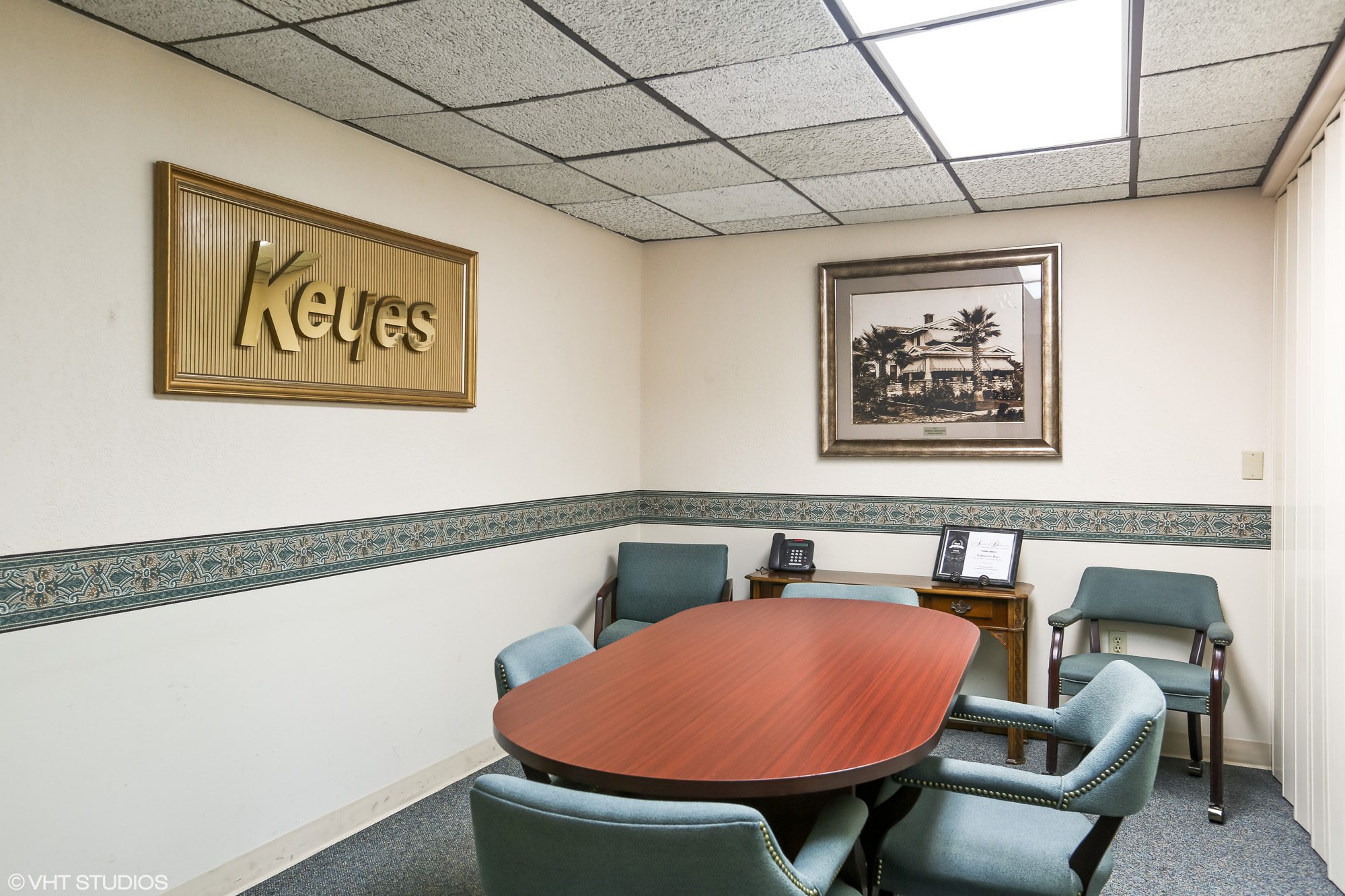 The Keyes Company image 2