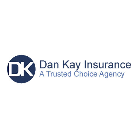 Dan Kay Insurance