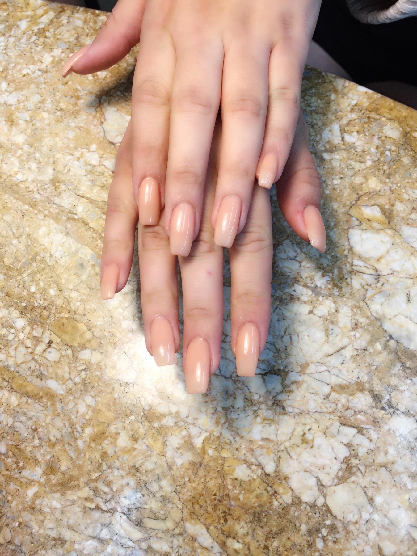 TA Nails & Spa image 18