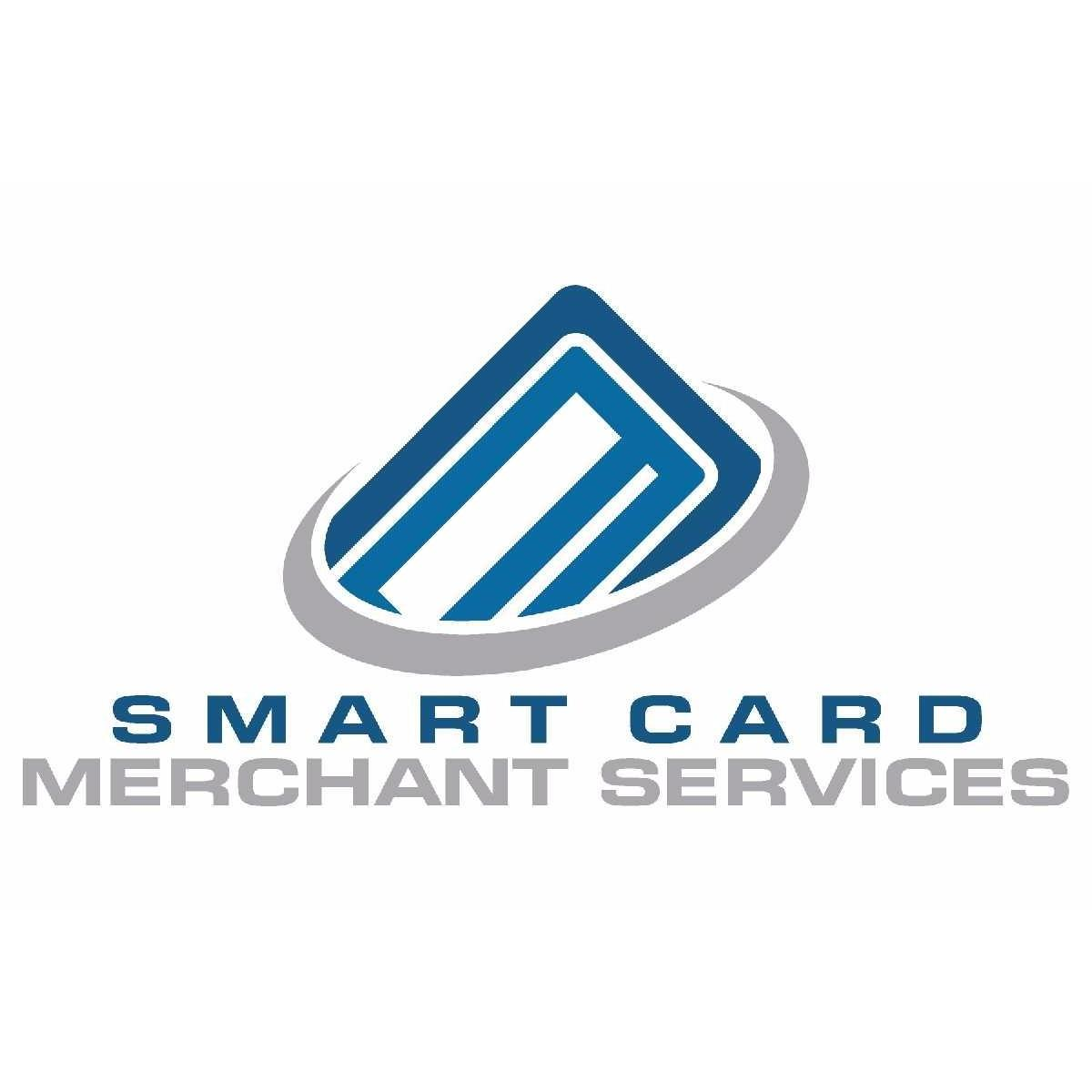 Smart Card Merchant Services